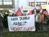 Oldenburg 2010 - Bild 3