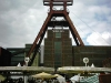 Zollverein - Bild 1