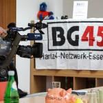 BG45 Statistik