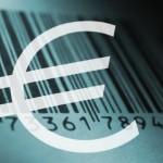 Wo sind die Euros für Bildung und Teilhabe
