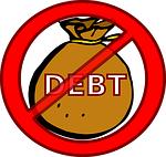SchuldnerAtlas 2013 der Creditreform veröffentlicht