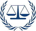 Bundesrechnungshof rügt die Bundesagentur für Arbeit