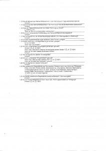 Fragebogen JC Krefeld0002
