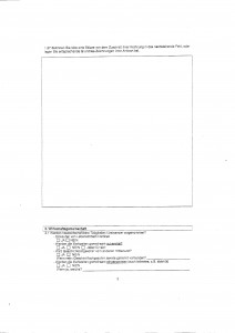 Fragebogen JC Krefeld0003
