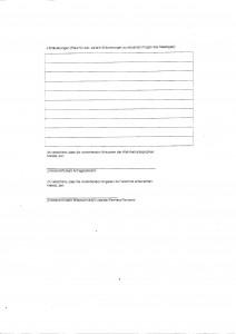 Fragebogen JC Krefeld0008