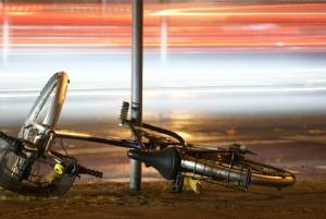 Unfallversicherungsschutz