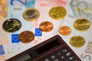 money-167733_640
