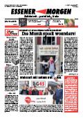 Essener Morgen - Nr. 04/12.2011