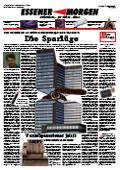 Essener Morgen - Nr. 04/09.2012