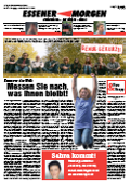 Essener Morgen - Nr. 02/05.2014