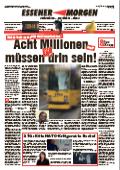 Essener Morgen - Nr. 04/09.2016