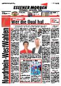 Essener Morgen - Nr. 02/04.2017