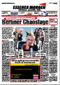 Essener Morgen - Nr. 03/12.2017