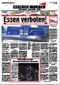 Essener Morgen - Nr. 01/01.2019