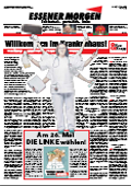 Essener Morgen - Nr. 02/05.2019