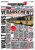 Essener Morgen - Nr. 03/10.2019